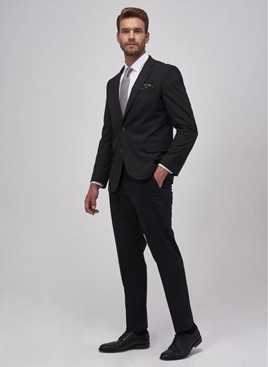 Altınyıldız Classics Takım Elbise Siyah